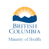 BC Ministry of Health Logo