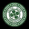 Celtic Elite Vancouver Logo