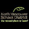 NVSD Logo